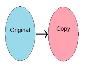 regular-copy